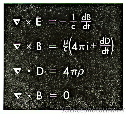 h4130253-maxwell_s_equations-spl.jpg